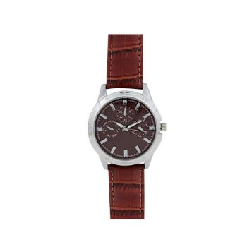 Typhoon Watch - Brown